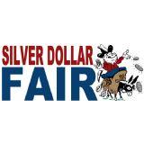 Silver Dollar Fair 2019
