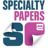 Specialty Papers Europe 2018