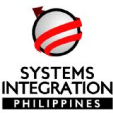 Systems Integration Philippines 2019