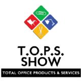 T.O.P.S Show Manila 2019