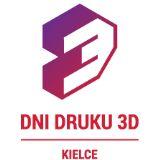DNI DRUKU 3D 2021