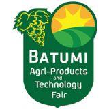Agro-Batumi 2019