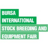 Bursa Stock Breeding and Equipment Fair 2019