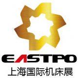 EASTPO 2017