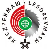 Lesdrevmash 2020