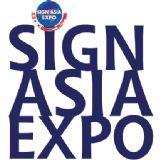 Sign Asia Expo - Bangkok LED & Digital Sign 2019