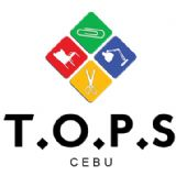 T.O.P.S Show Cebu 2019