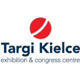 Targi Kielce - Kielce Trade Fairs Congress Centre logo