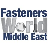 Fasteners World Middle East 2019