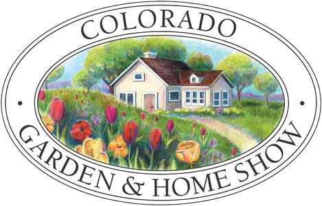 colorado garden home show 2019 denver co colorado. Black Bedroom Furniture Sets. Home Design Ideas