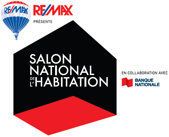 The National Home Show (Montreal) 2019
