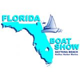 The Florida Boat Show 2019