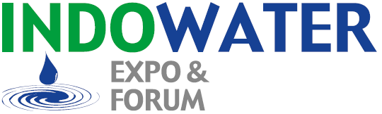 Indo Water Expo & Forum 2020