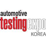 Automotive Testing Expo Korea 2021