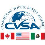 CVSA Workshop 2020