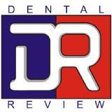 Dental-Review 2020