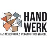 HANDWERK 2021