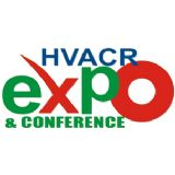 HVACR Expo & Conference 2020