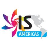 Image Sensors Americas 2019