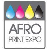 Nile Print Expo 2019