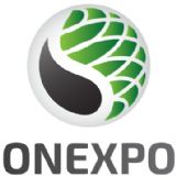 Onexpo Convention & Expo 2019
