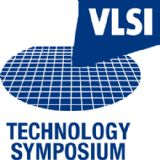 VLSI Symposia 2019