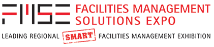 SMART Facilities Management Solutions Expo 2018