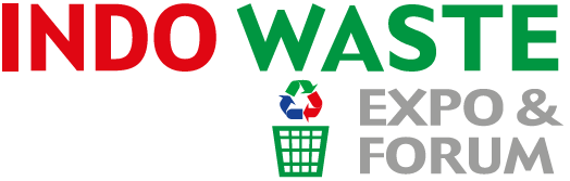 Indo Waste Expo & Forum 2020