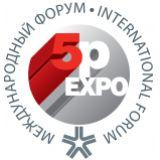 5pEXPO 2020