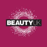 Beauty UK 2019