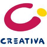 CREATIVA 2020