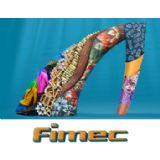 FIMEC 2020