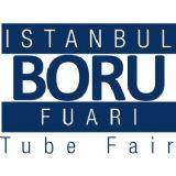 Istanbul BORU - TEL - RULO Fair 2021