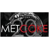MetCoke World Summit 2018