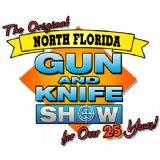 North Florida Gun Show Ft. Walton Beach 2019
