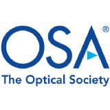 OSA Laser Applications Conference 2019