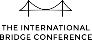 The International Bridge Conference 2018