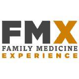 AAFP FMX 2019