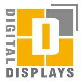 Digital Displays 2020