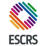 ESCRS Winter Meeting 2019