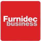 Furnidec Business 2019