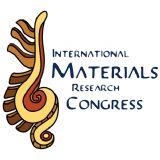 International Materials Research Congress 2020