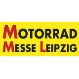 Motorrad Messe Leipzig 2020