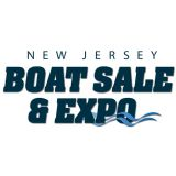 New Jersey Boat Sale & Expo 2019