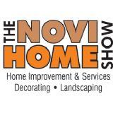 The Novi Home Show 2019