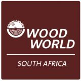 Wood World South Africa 2018