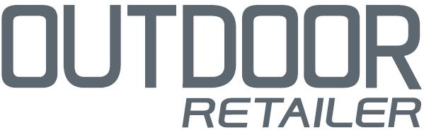 Outdoor Retailer Summer Market 2018 Denver Co Outdoor