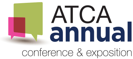 ATCA Annual Conference & Exposition 2019