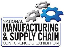 National Manufacturing & Supply Chain 2021