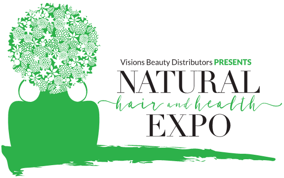 Natural Hair Expo  Birmingham Al
